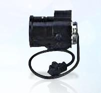 Weldex WDL-2810AD Auto Iris Varifocal Lens 2.8mm to 10mm WDL-2810AD by Weldex