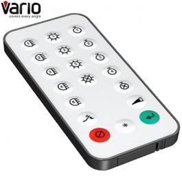 Raytec VAR-rc Vario Remote Control VAR-rc by Raytec
