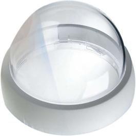 Bosch VJR-SBUB2-TI Tinted Bubble for AutoDome Junior Cameras VJR-SBUB2-TI by Bosch
