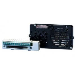 Comelit Z001-4660C Color Camera Module for SB TOP - Expands the SB2 and SBC to over 240 Tenant Capacity Z001-4660C by Comelit