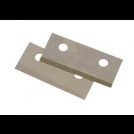 Platinum Tools 100055BL Blade Set for 100055C PROAMP Crimp Tool 100055BL by Platinum Tools