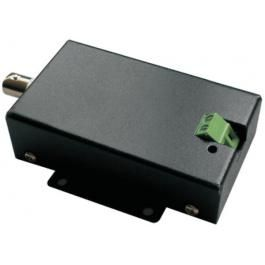 Comelit EX-VIN Video Input Module For Use With HFX-700 Series EX-VIN by Comelit