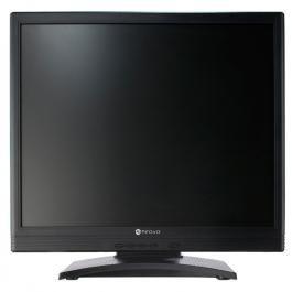 AG Neovo SC-17 17-Inch LCD Monitor, BNC/VGA/DVI, Built-in Speakers SC-17 by AG Neovo