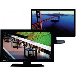Pelco PMCL524FL 24-Inch LCD 1080p Desktop Monitor LED Backlight PMCL524FL by Pelco