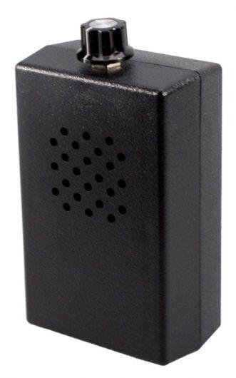 KJB J1000 White Noise Generator J1000 by KJB