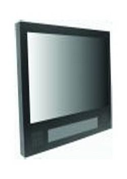 ATV M320WLC PVM LCD 32-Inch, 1366x768, No Camera M320WLC by ATV