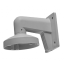 SecurityTronix ST-WM2 Wall Mount Bracket for Turret Dome Camera