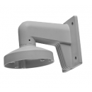 SecurityTronix ST-WM3 Wall Mount Bracket for Dome Camera