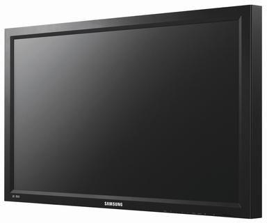 Samsung SMT-4023 LCD Monitor, 40-Inch HD Resolution SMT-4023 by Samsung