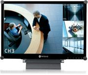 AG Neovo RX-W22 22-Inch RX-W22 High Res Security Monitor RX-W22 by AG Neovo