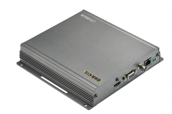 Samsung SPD-151 49 Channel Decoder SPD-151 by Samsung