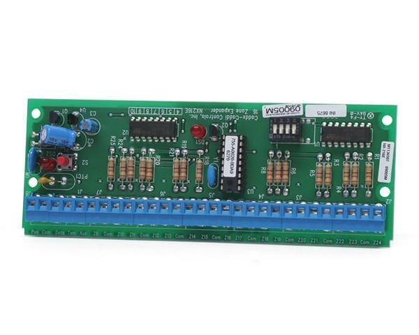 Interlogix NX-216 NetworX 16-Zone Expander Module NX-216 by Interlogix