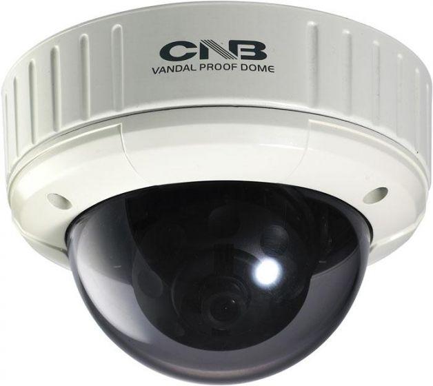 CNB VBM-20SD Outdoor Analog Dummy Dome Camera VBM-20SD by CNB