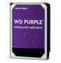 SecurityTronix ST-WD102PURX 10TB Surveillance Hard Disk Drive ST-WD102PURX by SecurityTronix