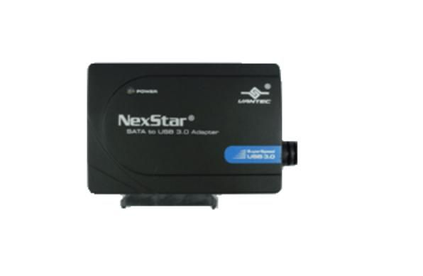 EverFocus EPR120 USB Hard Drive Reader EPR120 by EverFocus