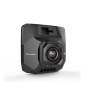 RVS Systems GS-S37 GoSafe S37 Dash Camera GS-S37 by RVS Systems