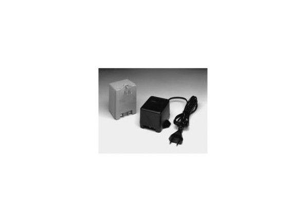 Bosch VIP-X-PS Power Supply for VIP-X Encoders VIP-X-PS by Bosch