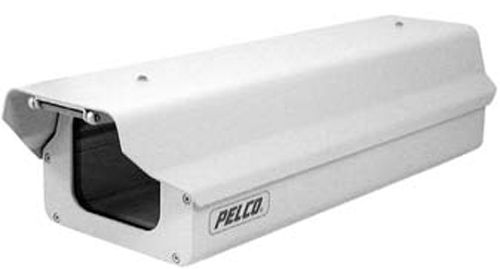 """Pelco EH4722 22"""" Indoor/Outdoor Die-Cast and Extruded Aluminum Enclosure EH4722 by Pelco"""