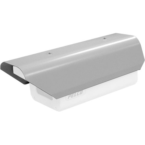 Pelco SS3515 Sun Shield for EH3515 & EH3515L Series Only SS3515 by Pelco