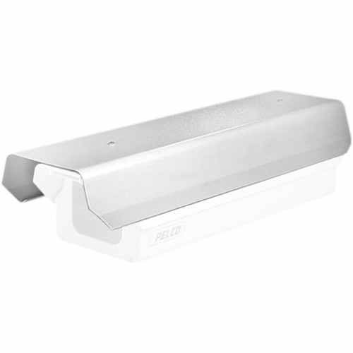 Pelco SS4718 Sun Shield for EH4718 & EH4718L Series Only SS4718 by Pelco