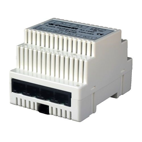 Comelit 1442 ViP Series External Unit for Power Supply 1442 by Comelit