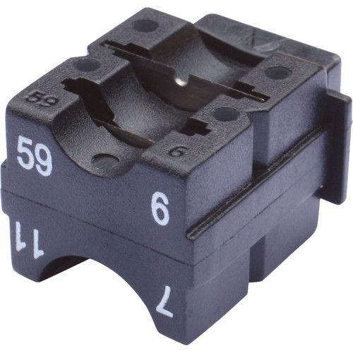 Platinum Tools 15019 Blade Cassette for 15018C 15019 by Platinum Tools