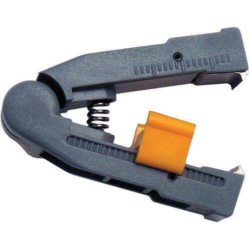 Platinum Tools 15313 Blade Cassette for 15310 15313 by Platinum Tools