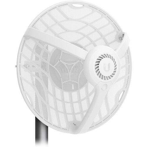 Ubiquiti AF60-LR airFiber 60 GHz Radio System Featuring Wave Technology AF60-LR by Ubiquiti