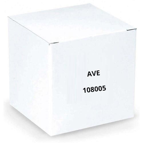 AVE 108005 Triport - Koppens 1000, 2000, 3000, 4000, Pro 108005 by AVE