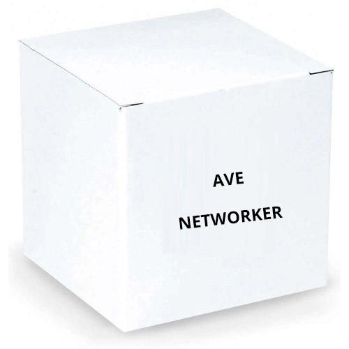 AVE 119010 Networker For VSI-Pro RS485 Networker by AVE