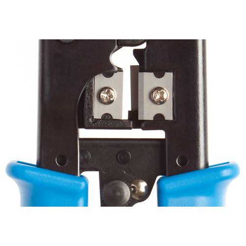 Platinum Tools 12503BLC Replacement Blade for PN 12503, Set of 2 12503BLC by Platinum Tools
