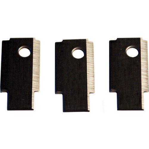 Platinum Tools 15039C Replacement Blade for 3 Level Stripper 15039C by Platinum Tools