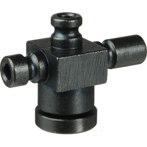 Platinum Tools 16215C Replacement Multi-Head Adapter for 16213C 16215C by Platinum Tools