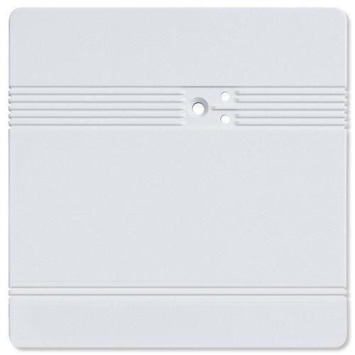 Interlogix 2106 Cover Plate for 2100, 6-Pack 2106 by Interlogix