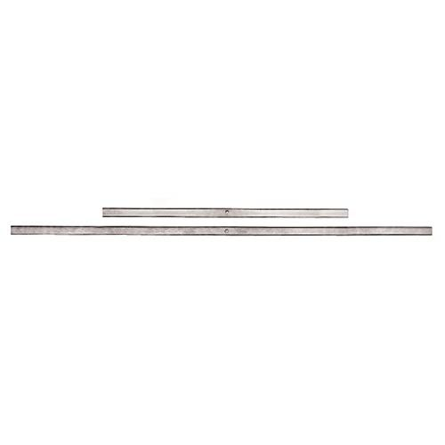 Panavise 318-14 14-Inch Crossbar for 315, 324 and 333 318-14 by Panavise