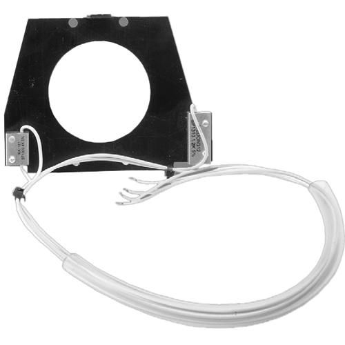 Pelco HK47-2 Heater Kit for EH4700 Series Enc 24VAC HK47-2 by Pelco