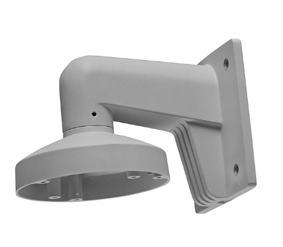 SecurityTronix ST-WM5 Wall Mount Bracket for Turret Dome Camera ST-WM5 by SecurityTronix