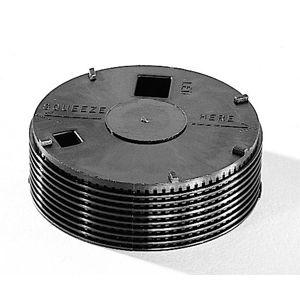 Interlogix 211-10PKG Replaceable Optical Chambers for ESL Detectors 211-10PKG by Interlogix