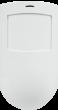 GE Security Interlogix , 6550U, 15M 50' PIR 6550U by Interlogix
