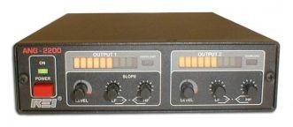 KJB ANG2200 Acoustic Noise Generator ANG2200 by KJB