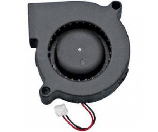 Pelco BK57-1 Blower Kit for EH5700 Series Camera Housing - 120 VAC BK57-1 by Pelco