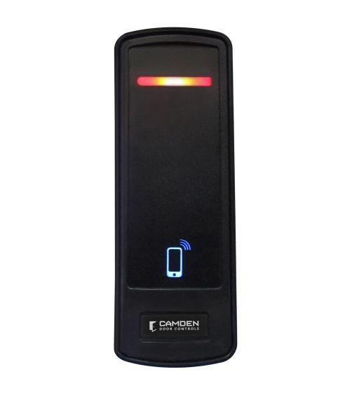 Camden Door Controls CV-7600 BLE Reader, Up to 1 ft Range CV-7600 by Camden Door Controls