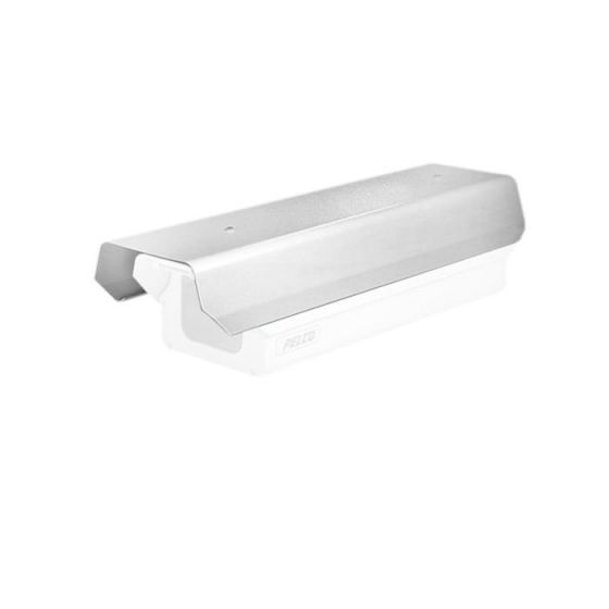 Pelco SS4722 Sun Shield for EH4722 & EH4722L Series Only SS4722 by Pelco