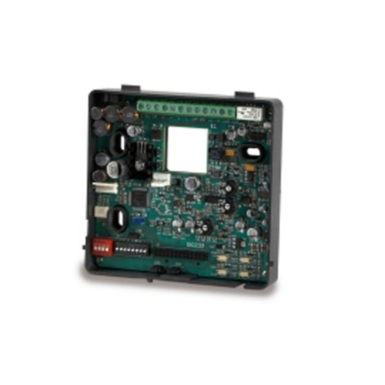 Comelit 5914C Simplebus Color Bracket for Maestro Monitor 5914C by Comelit