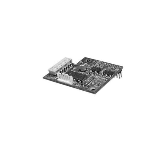 Pelco TXB-S422 Translator Board for Sensormatic Controllers TXB-S422 by Pelco
