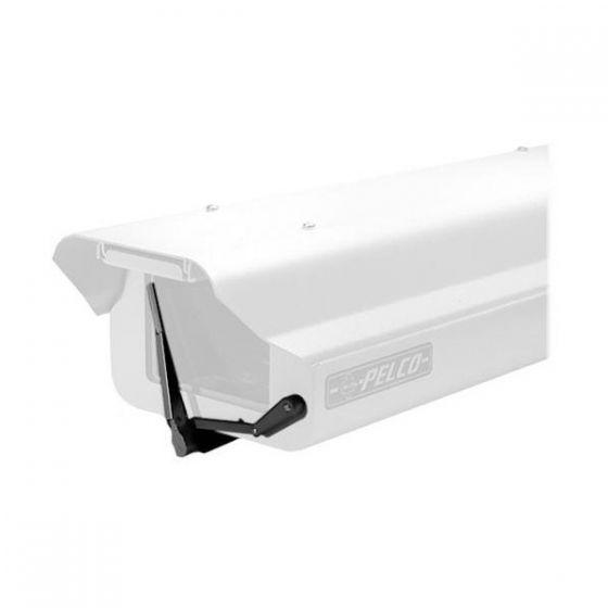 Pelco WW5723-2 Window Wiper for EH5723 Series Enclosure (24 VAC, 15 W) WW5723-2 by Pelco