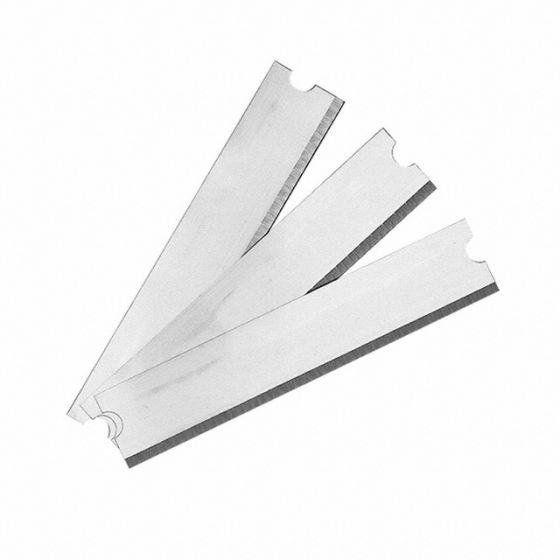 Panavise 530 Replacement Blades 530 by Panavise