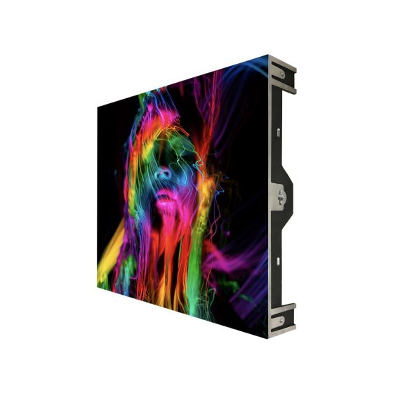 Orion HLVI3-9 4K Video Wall Solutions Indoor Kinglight2121 LED Display Module, 3840Hz Refresh Rate, 3in1 SMD / LDM 250 x 250 / 800nit HLVI3-9 by Orion