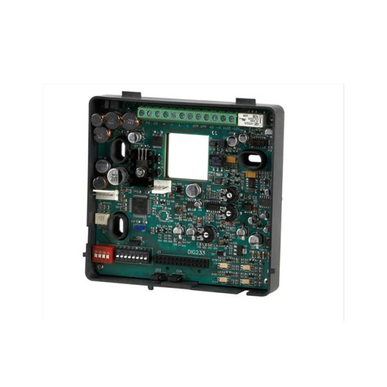 Comelit 5941 Ipower System Bracket for Maestro Monitor 5941 by Comelit