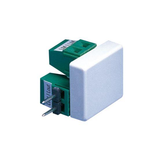 Comelit 1214-2C Branch Terminal For Simplebus Color System 1214-2C by Comelit